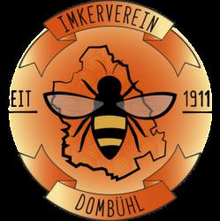Imkerverein Dombühl